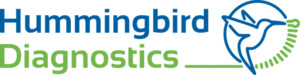 Hummingbird Diagnostics GmbH Logo